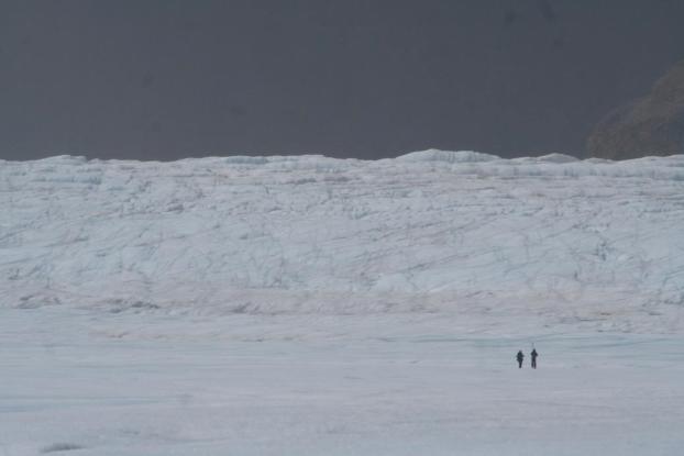 is_kerguelen_glaciers_favier.jpg